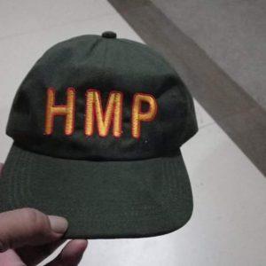 Topi HMP