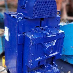 Sewa Alat Proyek Bar Cutter Kapsitas 8 – 32mm