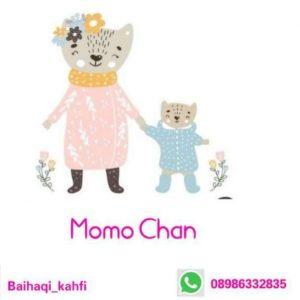 Momo Chan shop
